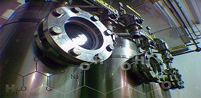 Contract Manufacturing Solutions_small